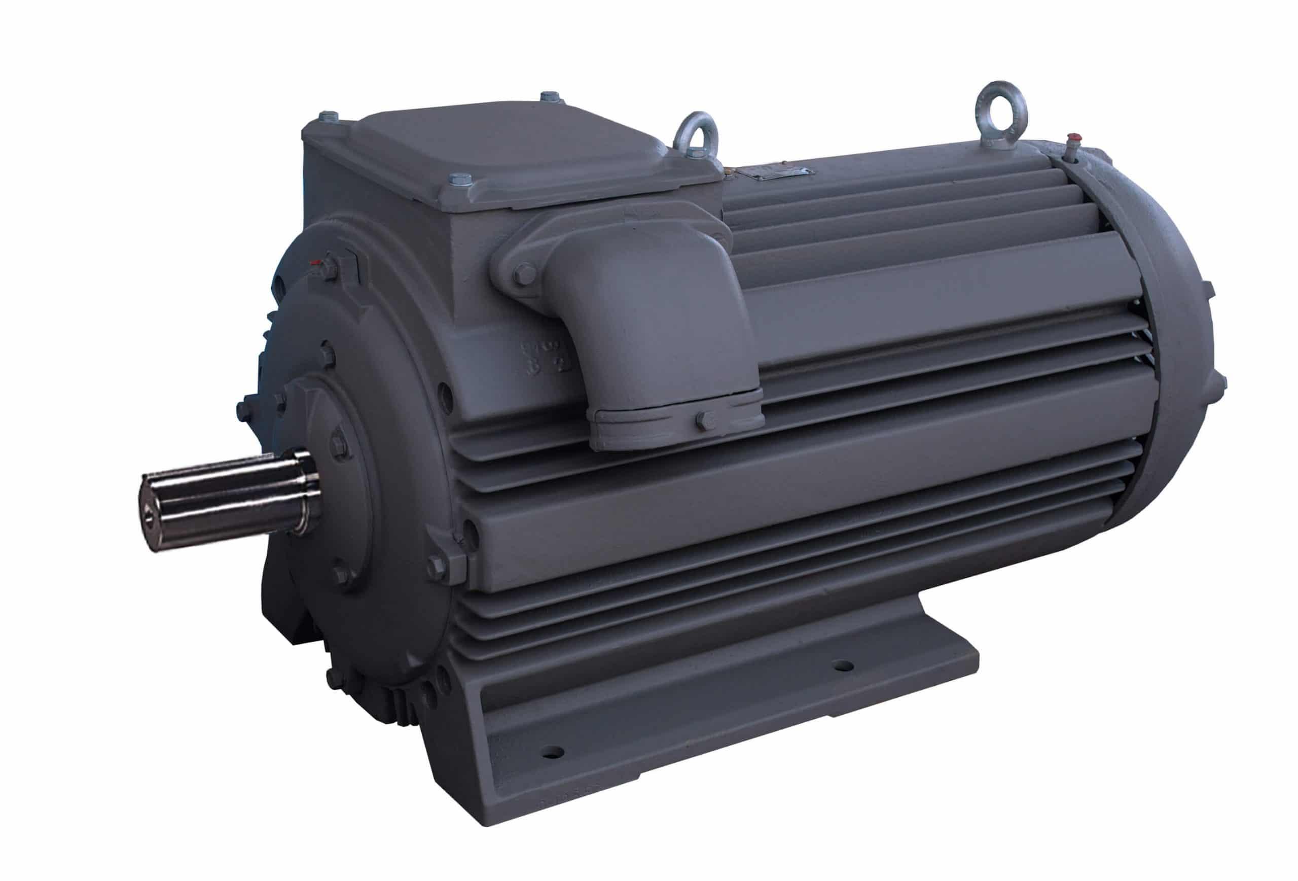 Kr Kov Elektromotory Elektromotory Sere